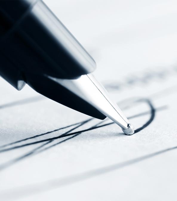 CONVENIO REGULADOR DEL DIVORCIO - Divorcio Exprés