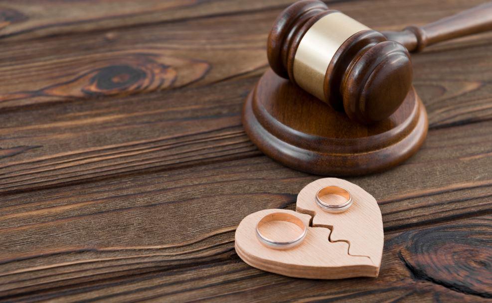 La nulidad matrimonial canónica